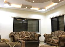 Best property you can find! Apartment for rent in Jubaiha neighborhood