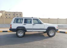 0 km Jeep Cherokee 1998 for sale