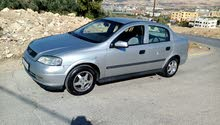 1999 Used Opel Astra for sale