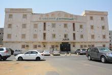 apartment for rent in JazanAl Matar