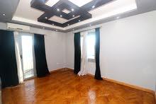 *فرصه عظيمه لراغبي السكن بموقع متميز بسعر مناسب