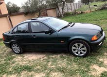 10,000 - 19,999 km mileage BMW 316 for sale