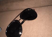 نظارة لوغست الاصليه