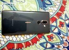 Nokia 7 plus 64