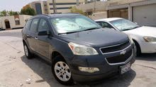 2009 Chevrolet for sale