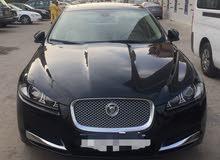 Jaguar XF for Sale - Excellent Condition