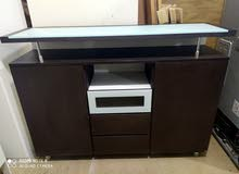 for sale  furniture