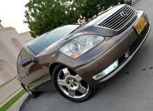 Lexus LS 2006 For Sale