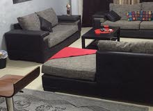 apartment in Amman Shmaisani for rent