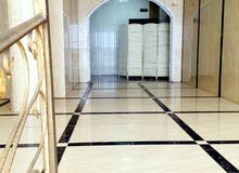 As Salamah apartment for sale with 5 rooms