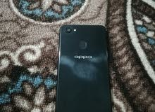 Available Oppo  device for sale