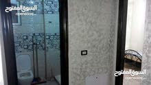 excellent finishing apartment for sale in Irbid city - Behind Safeway