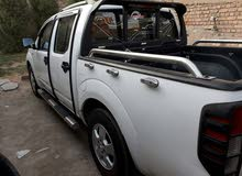 Used condition Nissan 100NX 2008 with 0 km mileage