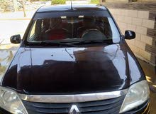 2012 Renault Logan for sale in Giza