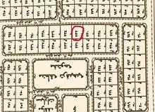 ارض سكنية للبيع بمخطط منح 83 ج س بجده