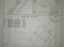 منزل للبيع الجفينه خلف مركزه الشرطه