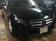 سيارات مرسيدس للايجار بارخص الاسعار