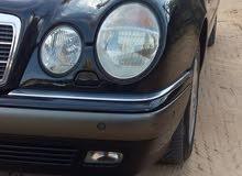 km mileage Mercedes Benz  for sale
