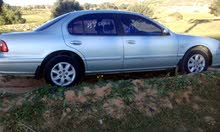 2004 New Samsung SM 5 for sale