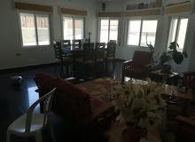 شقة في صويلح الكمالية شارع ميسلون منزل رقم 1طا