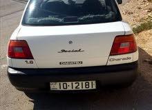 Daihatsu Charade made in 1999 for sale
