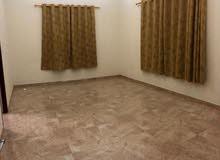 غرفة وصالة للعوائل في الموالح خلف عمانتل