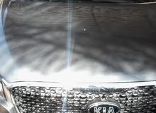 Used 2016 Kia Sorento for sale at best price