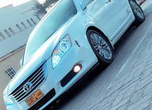 20,000 - 29,999 km mileage Toyota Avalon for sale