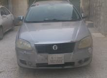 160,000 - 169,999 km mileage Fiat Other for sale