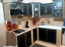 3 rooms 2 bathrooms apartment for sale in Misrata