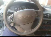 Chrysler Other 1997 For Sale