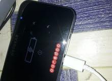جهاز واي فاي جديد 4G