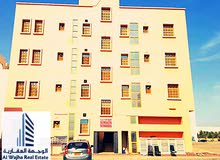 excellent finishing apartment for rent in Al Batinah city - Sohar