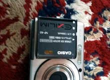 Jeddah –  camera for sale