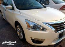 توفير جميع قطع غيار السيارات مع التوصيل  رقم الهاتف  55788640
