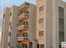 3 rooms 3 bathrooms apartment for sale in AmmanAbu Nsair