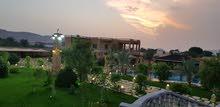 منتجع  للبيع في الرياض   العمارية