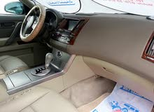 Infiniti Other for sale, New and Automatic