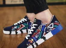 احذية تمشيه