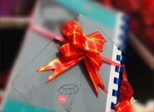 طباعه على الاكواب والتشيرتات وكذلك تصميم الهدايا للاعياد والمناسبات