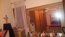 غرفة نوم ماستر