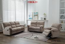 Buraimi – Sofas - Sitting Rooms - Entrances with high-ends specs available for sale