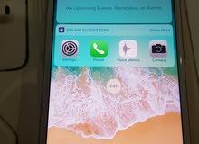 Apple  device in Jeddah