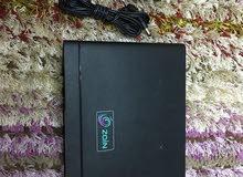 router zain 4G /راوتر زين 4G     xyz