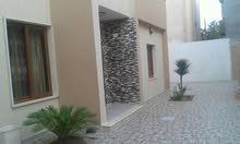 5 rooms 2 bathrooms Villa for sale in TripoliSouq Al-Juma'a