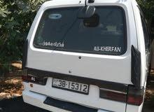 Kia  1995 for sale in Ajloun