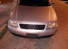 2000 A3 for sale