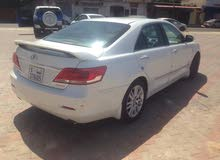 Used 2010 Aurion in Tripoli
