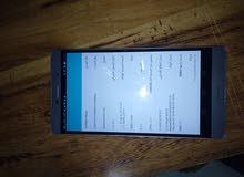 جوال HuaweiP8max
