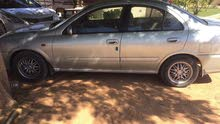 2004 Samsung SM 3 for sale